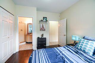 Photo 16: 308 9278 120 Street in Surrey: Queen Mary Park Surrey Condo for sale : MLS®# R2423691