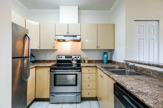 Photo 7: 308 9278 120 Street in Surrey: Queen Mary Park Surrey Condo for sale : MLS®# R2423691