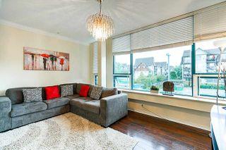 Photo 11: 308 9278 120 Street in Surrey: Queen Mary Park Surrey Condo for sale : MLS®# R2423691