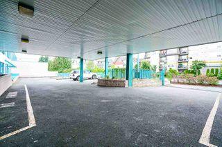 Photo 10: 308 9278 120 Street in Surrey: Queen Mary Park Surrey Condo for sale : MLS®# R2423691