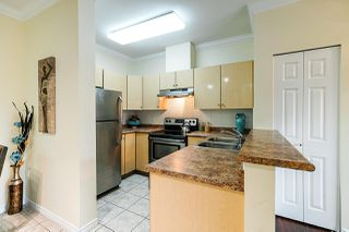 Photo 6: 308 9278 120 Street in Surrey: Queen Mary Park Surrey Condo for sale : MLS®# R2423691