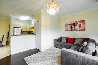 Photo 8: 308 9278 120 Street in Surrey: Queen Mary Park Surrey Condo for sale : MLS®# R2423691