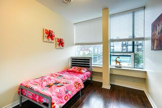 Photo 13: 308 9278 120 Street in Surrey: Queen Mary Park Surrey Condo for sale : MLS®# R2423691