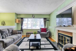 Photo 8: 12471 99 Avenue in Surrey: Cedar Hills House for sale (North Surrey)  : MLS®# R2428899