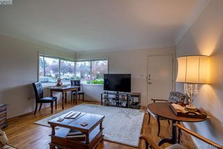 Photo 14: 180/182 Howe St in VICTORIA: Vi Fairfield West Full Duplex for sale (Victoria)  : MLS®# 833799