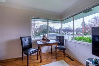 Photo 16: 180/182 Howe St in VICTORIA: Vi Fairfield West Full Duplex for sale (Victoria)  : MLS®# 833799