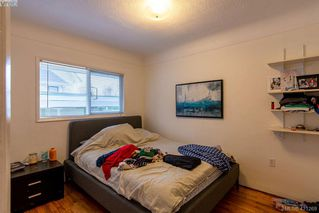 Photo 12: 180/182 Howe St in VICTORIA: Vi Fairfield West Full Duplex for sale (Victoria)  : MLS®# 833799