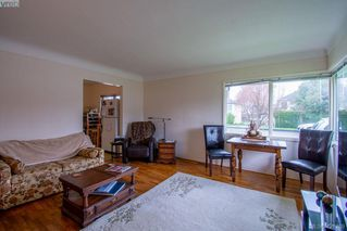 Photo 13: 180/182 Howe St in VICTORIA: Vi Fairfield West Full Duplex for sale (Victoria)  : MLS®# 833799
