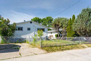 Photo 20: 35 Donegal Bay in Winnipeg: East Kildonan House for sale (3B)  : MLS®# 1916117