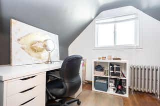 Photo 13: 187 Morley Avenue in Winnipeg: Riverview House for sale (1A)  : MLS®# 1910296