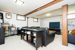 Photo 16: 187 Morley Avenue in Winnipeg: Riverview House for sale (1A)  : MLS®# 1910296