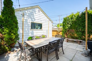 Photo 17: 187 Morley Avenue in Winnipeg: Riverview House for sale (1A)  : MLS®# 1910296