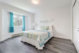Photo 12: 10 PARKDALE Place in Port Moody: Heritage Mountain House for sale : MLS®# R2447680
