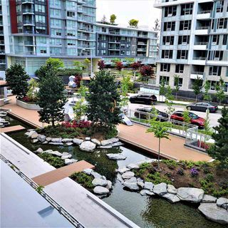 "Photo 9: 686 3311 KETCHESON Road in Richmond: West Cambie Condo for sale in ""CONCORD GARDENS SOUTH ESTATE"" : MLS®# R2453360"