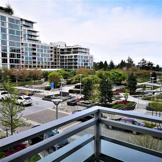"Photo 8: 686 3311 KETCHESON Road in Richmond: West Cambie Condo for sale in ""CONCORD GARDENS SOUTH ESTATE"" : MLS®# R2453360"