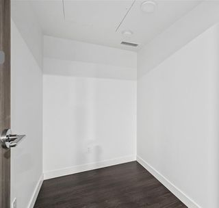 """Photo 7: 686 3311 KETCHESON Road in Richmond: West Cambie Condo for sale in """"CONCORD GARDENS SOUTH ESTATE"""" : MLS®# R2453360"""