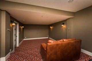 Photo 41: 3104 WATSON Green in Edmonton: Zone 56 House for sale : MLS®# E4197427