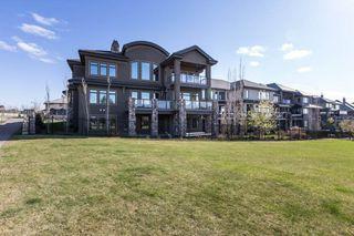 Photo 48: 3104 WATSON Green in Edmonton: Zone 56 House for sale : MLS®# E4197427