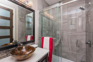 Photo 23: 3104 WATSON Green in Edmonton: Zone 56 House for sale : MLS®# E4197427