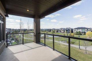 Photo 31: 3104 WATSON Green in Edmonton: Zone 56 House for sale : MLS®# E4197427
