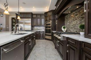 Photo 17: 3104 WATSON Green in Edmonton: Zone 56 House for sale : MLS®# E4197427