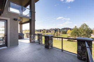 Photo 46: 3104 WATSON Green in Edmonton: Zone 56 House for sale : MLS®# E4197427