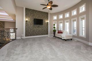 Photo 25: 3104 WATSON Green in Edmonton: Zone 56 House for sale : MLS®# E4197427