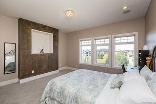 Photo 33: 3104 WATSON Green in Edmonton: Zone 56 House for sale : MLS®# E4197427