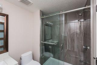 Photo 45: 3104 WATSON Green in Edmonton: Zone 56 House for sale : MLS®# E4197427
