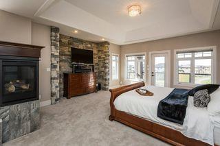 Photo 26: 3104 WATSON Green in Edmonton: Zone 56 House for sale : MLS®# E4197427
