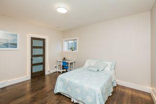 Photo 44: 3104 WATSON Green in Edmonton: Zone 56 House for sale : MLS®# E4197427