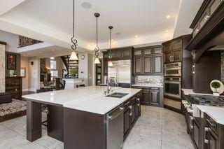 Photo 16: 3104 WATSON Green in Edmonton: Zone 56 House for sale : MLS®# E4197427