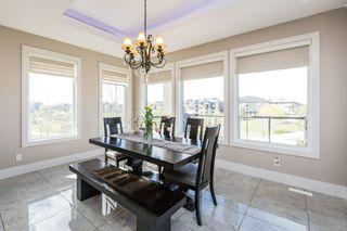 Photo 20: 3104 WATSON Green in Edmonton: Zone 56 House for sale : MLS®# E4197427