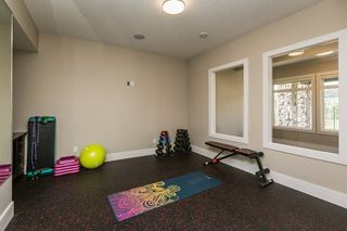 Photo 40: 3104 WATSON Green in Edmonton: Zone 56 House for sale : MLS®# E4197427