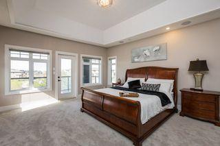 Photo 27: 3104 WATSON Green in Edmonton: Zone 56 House for sale : MLS®# E4197427