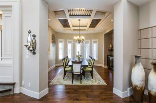 Photo 11: 3104 WATSON Green in Edmonton: Zone 56 House for sale : MLS®# E4197427
