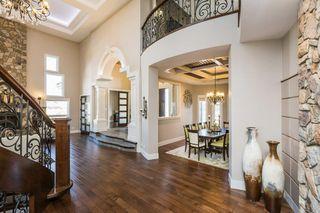Photo 10: 3104 WATSON Green in Edmonton: Zone 56 House for sale : MLS®# E4197427
