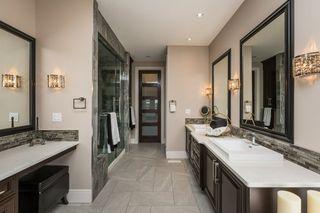 Photo 30: 3104 WATSON Green in Edmonton: Zone 56 House for sale : MLS®# E4197427