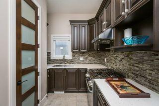 Photo 19: 3104 WATSON Green in Edmonton: Zone 56 House for sale : MLS®# E4197427
