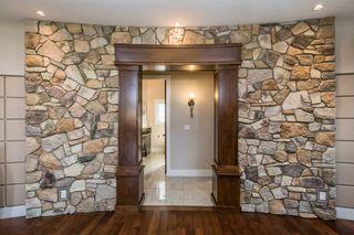 Photo 9: 3104 WATSON Green in Edmonton: Zone 56 House for sale : MLS®# E4197427