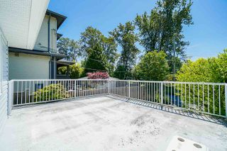 Photo 14: 6316 DAWSON Street in Burnaby: Parkcrest House for sale (Burnaby North)  : MLS®# R2460457