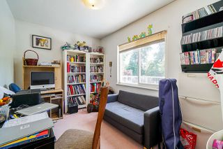 Photo 19: 6316 DAWSON Street in Burnaby: Parkcrest House for sale (Burnaby North)  : MLS®# R2460457
