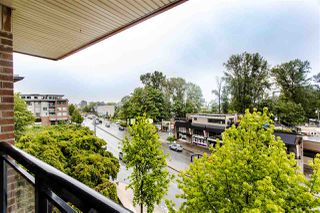 "Photo 19: 306 1633 MACKAY Avenue in North Vancouver: Pemberton NV Condo for sale in ""Touchstone"" : MLS®# R2462638"