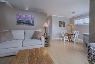 "Photo 11: 203 1665 ARBUTUS Street in Vancouver: Kitsilano Condo for sale in ""The Beaches"" (Vancouver West)  : MLS®# R2463318"