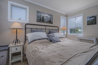 "Photo 16: 203 1665 ARBUTUS Street in Vancouver: Kitsilano Condo for sale in ""The Beaches"" (Vancouver West)  : MLS®# R2463318"
