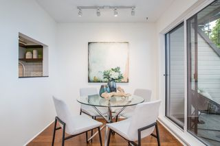 """Photo 18: 7 1263 W 8TH Avenue in Vancouver: Fairview VW Townhouse for sale in """"Birch Gardens"""" (Vancouver West)  : MLS®# R2471915"""