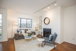"""Photo 14: 7 1263 W 8TH Avenue in Vancouver: Fairview VW Townhouse for sale in """"Birch Gardens"""" (Vancouver West)  : MLS®# R2471915"""