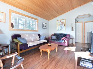 Photo 31: 2600 South Forks Rd in NANAIMO: Na Extension House for sale (Nanaimo)  : MLS®# 844088