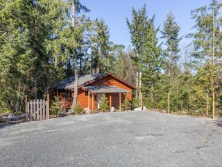 Photo 30: 2600 South Forks Rd in NANAIMO: Na Extension House for sale (Nanaimo)  : MLS®# 844088