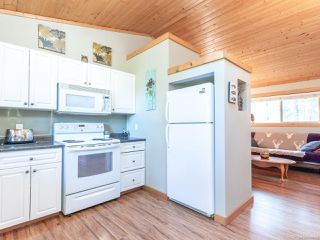 Photo 34: 2600 South Forks Rd in NANAIMO: Na Extension House for sale (Nanaimo)  : MLS®# 844088